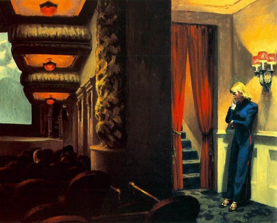https://www.edwardhopper.net/images/paintings/newyork-movie.jpg